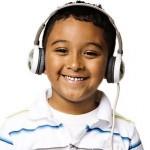 myphones, headshot